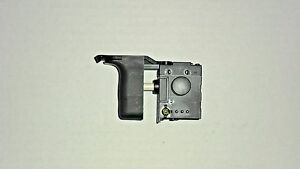 New Makita Replacement Switch For Drywall Screwdriver Models part 651978 6