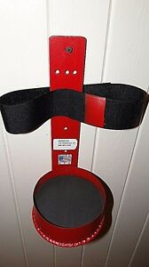 Eba 8 Scba Eba Fire Extinguisher Wall Mount Bracket Free Shipping Lifetime W