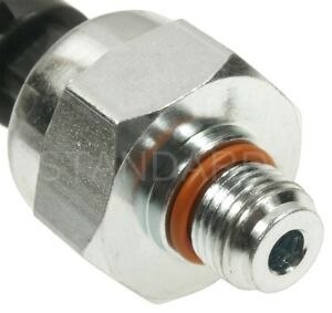 Fuel Injection Pressure Sensor Standard Icp102