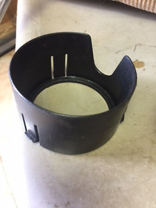 1998 Ford Ranger Cup Holder Ring