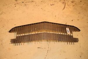 1956 Cadillac Grill Grille