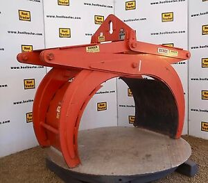 Kenco The Pipe Lift Pl3500