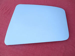 Nice Reconditioned Oem Austin Healey 100 100 4 Bonnet Hood Body Panel No 13705