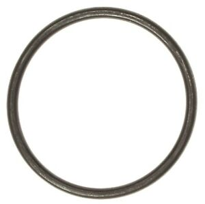 Catalytic Converter Gasket Rear Mahle F12387