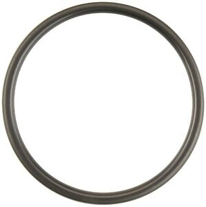 Catalytic Converter Gasket Rear Front Mahle F32017