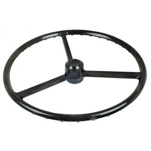 38240 16803 Steering Wheel For Kubota Compact Tractor L4202