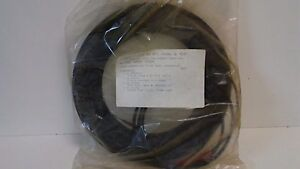New Old Stock Febco O ring Rubber Repair Kit 905064