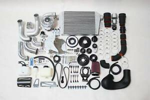 Vortech Chevy Camaro Ss 6 2l 2010 2013 Tuner Kit V 3 Si Supercharger Intercooled