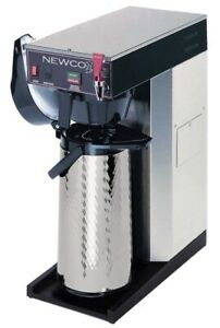 Newco Ace ap Coffee Brewer 108450 b new Authorized Seller