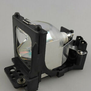 Projector Lamp Dt00301 cps220lamp For Hitachi Cp s220 cp s220a cp s220w cp s270