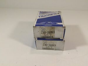 12 Volt Lp Voltage Regulator Transpo M5 200sa J N 230 16063