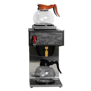 Newco 705148 Nk l3af Coffee Brewer new Authorized Seller