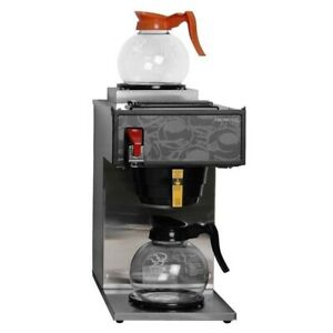 Newco 705142 Nk lp2af Coffee Brewer new Authorized Seller