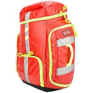 Statpacks G3 Clinician G35001re