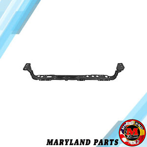 New Radiator Support Core Lower Sedan Ford Focus 2012 2016 Fo1225220 Cp9z16138a