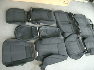 ford covers in stock replacement auto auto parts ready. Black Bedroom Furniture Sets. Home Design Ideas