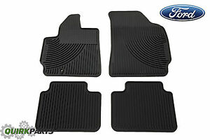 ford escape 2010 in stock replacement auto auto parts. Black Bedroom Furniture Sets. Home Design Ideas