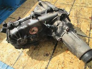 Slip Yoke Dodge Cummins Np Dld X Fer Transfer Case furthermore S L likewise Shift Linkage Repair Kit Jeep Vehicles With Np Np Transfer Case together with Hpg moreover Np Top View. on np 242 transfer case parts