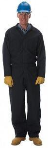Lakeland 6 0 Oz Nomex Iiia Fr Coverall c020 Md lg xl Same Price In Stock