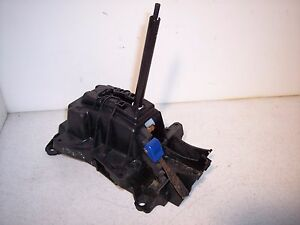 2005 Chrysler Pacifica 3 5l Auto Transmission Shifter Assembly 151081