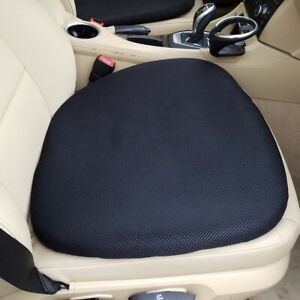 Conformax New Era All Season Car Truck Gel Seat Cushion