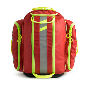 Statpacks G3 Load N Go G35004re Red