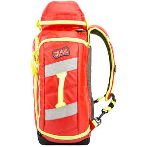 Statpacks G3 Perfusion G35005re1 Red