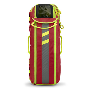Statpacks G3 Tidal Volume G35002re Red
