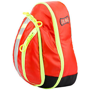 Statpacks G3 Medslinger G35011 Red
