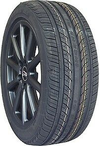 Antares Ingens A1 245 40r20 99y Bsw 2 Tires