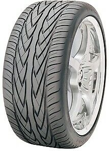 Toyo Proxes 4 255 35r22rf 99w Bsw 2 Tires
