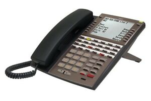 Nec Dsx 40 Phone System With 11 Phones