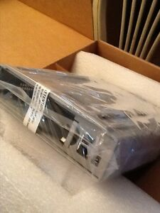 new Bcm50 Expansion Module Na Pwr Cord Nt9t6402e5