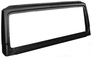 2003 2006 Jeep Wrangler Tj Windshield Frame Replaces jeep 55395014ab