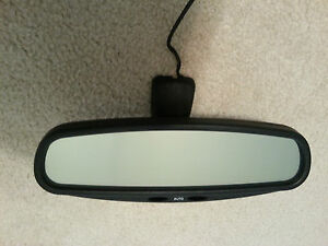 Donnelly Mirror In Stock Replacement Auto Auto Parts
