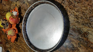 Pizza Hut Pans 14 Inch Deep Dish Pizza Pan Used Auction Is For 4 Pans