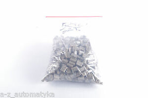 Evox Rifa Film Capacitors 660 Vac 10 Nf 20 580pcs New