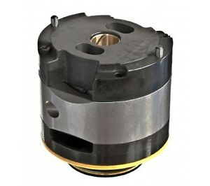 Vickers Vane Pump Cartridge Kits 25v14