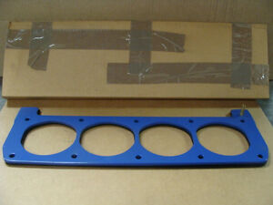 Axe Fo 8 Cylinder Head Testing Plate ford V 8 Cleveland 351c 351m 400 C u