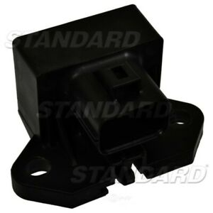 Fuel Pump Relay Standard Ry 1712