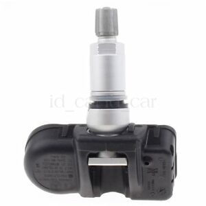 Us 1x Tire Pressure Monitoring Sensor Tpms For Mercedes Benz A0009057200q03 Oem