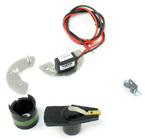 Mopar 273 318 340 360 Small Block Electronic Ignition Conversion Kit