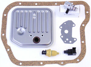 47re In Stock | Replacement Auto Auto Parts Ready To Ship