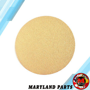 6 Sticky Sanding Disc Sand Paper Grits 60 1200 Pack Of 50 Papers 100 Papers