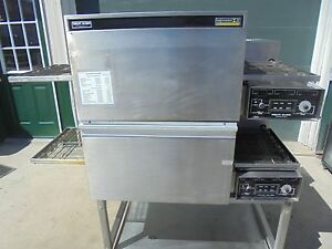 Conveyor Ovens Lincoln 1132 208 Volt 3phase 3400 Local Pickup Only