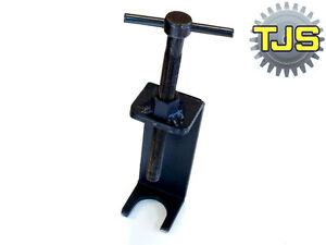 Automatic Transmission Pump Puller Remover Tool For Gm Thm350 Thm400 3l80