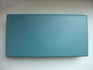 Tektronix 200441601 Front Cover For Tds3054b Oscilloscope