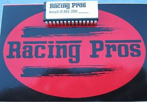 Racing Performance Eprom Chip Porsche 2 7 Liter 944 1989 Ecu 089 Best To Get