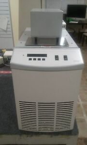 Temperature Bath Kaye ge Ctr 40 Refrigerated heated