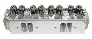 Trickflow Powerport Big Block Mopar 270cc Cnc Ported Cylinder Head Bbm